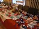 Karácsonyi vásár_2